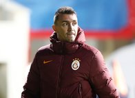 Galatasaray'da Fernando Muslera paniği! Zorunlu ayrılık...