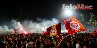 Bayern Münih'e Türk taarruzu!