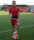 Hiltum'dan Trabzonspor'a gözdağı