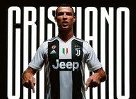 Doktorlardan Ronaldo açıklaması