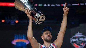 MVP seçilen Vasilije Micic kimdir?