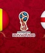 2018 Dünya Kupası'nın üçüncüsü belli oluyor! Belçika - İngiltere maçı ne zaman saat kaçta ve hangi kanalda?