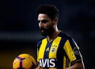 Mehmet Ekici'nin neden kadro dışı kaldığı belli oldu