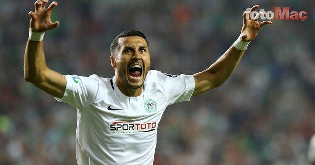 Fenerbahçe'de bir dönem bitiyor! 18 transfer arka arkaya... Son dakika haberleri