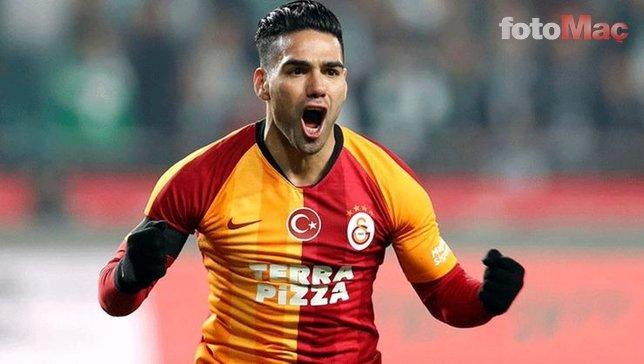 Son dakika: Ve duyurdular! 'Balotelli Galatasaray'a çok yakın...'