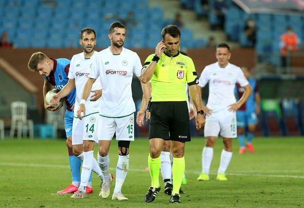 """turk futbolunu titanic gibi batiracaklar 1595290339776 - """"Türk futbolunu Titanic gibi batıracaklar!"""""""