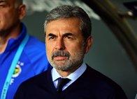 Aykut Kocaman, Ali Koç'un iddialarına cevap verecek