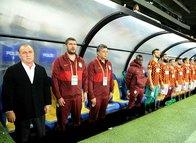 Galatasaray teknik heyetinden flaş itiraf! 'Aldandık'