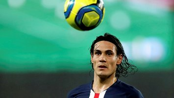 Solskjaer says Cavani primed for Man Utd debut against Chelsea