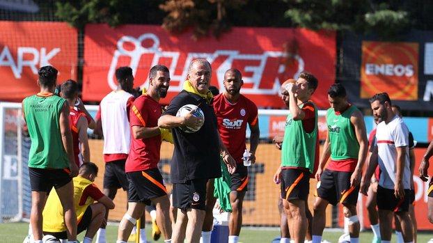 Son dakika GS haberleri | Hollanda basınından PSV maçı öncesi Galatasaray yorumu! Mucize gerek