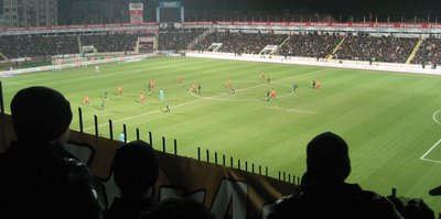 Denizlispor'da bilet fiyatlarına indirim