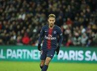 Kasımpaşalı Diagne Messi ve Ronaldo'yu solladı!