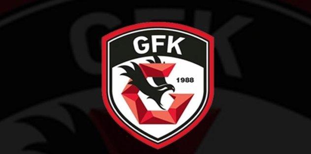 Gaziantep FK'da 11 futbolcu şehri terk etti! - Futbol -