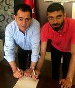 Eskişehirspor transferde temkinli