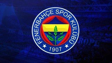 Son dakika transfer haberi: Fenerbahçe Oğuz Kağan Güçtekin'i KVC Westerlo'ya transfer etti (FB spor haberi)