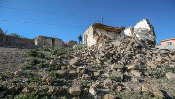 Türkiye'de en son nerede deprem oldu? Van'da ve Konya'da deprem...