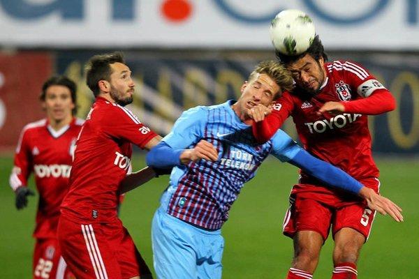 'Dünyanın En İyi Futbol Takımları' sıralaması açıklandı