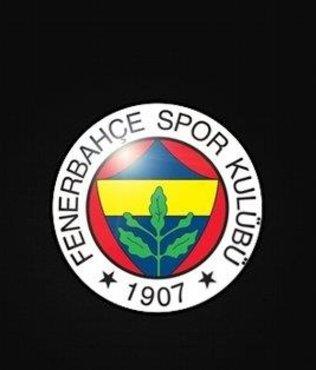 Fenerbahçe'ye üzücü haber! Yıldız isim sezonu kapattı