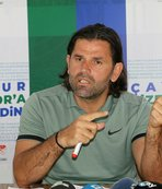 Çaykur Rizespor, lige sahasında iyi başlamak istiyor