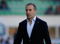 Beşiktaş'ta Abdullah Avcı'nın transfer listesi belli oldu! Tam 8 isim