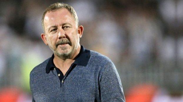 Son dakika spor haberleri: İşte Beşiktaş transfer gündemindeki isimler! Teemu Pukki, Burak Kapacak, Diego Costa ve Gaitan...   BJK haberleri...