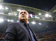 Galatasaray taraftarı listeyi belirledi! İşte Terim'den istenilen 10 forvet