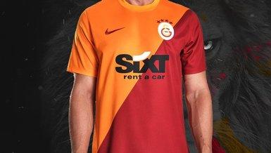 Son dakika transfer haberi: Berkan Kutlu Galatasaray'da! İşte ödenecek rakam... (GS spor haberi)