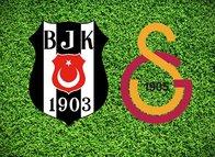 Beşiktaş'ın yıldızı Galatasaray ile anlaştı