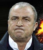 Transferde büyük kriz! Galatasaray...