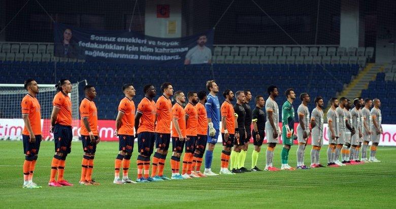 Galatasaray'ın yıldızı çıldırttı! Halı saha topçusu