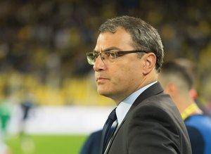 Fenerbahçe'ye transferde kötü haber! İmza atması bekleniyordu...