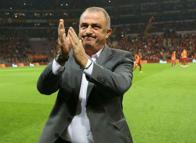 Fatih Terim neşteri vuruyor! İşte yeni model Galatasaray