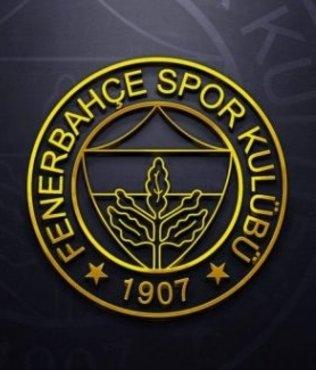 Fenerbahçe'de Max Kruse Denizlispor maçı kafilesine alınmadı