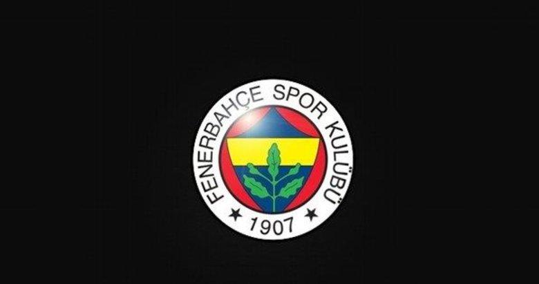 Fenerbahçe son dakika haberi: Rodrigues'ten sonra bir kanat daha açıklanacak!
