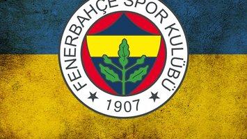 İşte Fenerbahçe'nin transfer gündemindeki isimler!