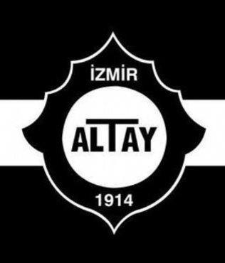 Altay'da transfer çalışmaları sürüyor