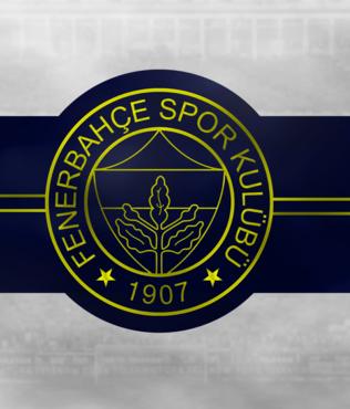 Fenerbahçe'de beklere süper takviye!
