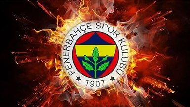 Fenerbahçe'den Ada'ya çıkarma!