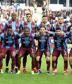 Trabzonspor Avrupa kupaları hasretini sonlandırmak istiyor