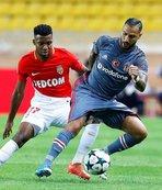 Q7, Neymar'ı solladı