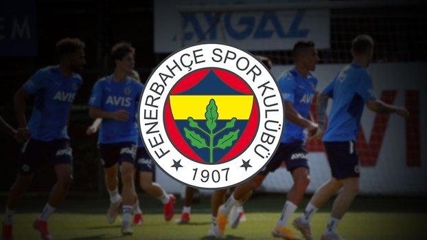 Fenerbahçe'ye Zanka ve Samatta'dan iyi haber!