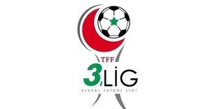 tff 3 ligde ikinci finalistler belli oldu 1595452276574 - 3. Lig Play-Off heyecanı A Spor'da