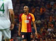 Nzonzi'nin babası Galatasaray'dan bu parayı istedi!