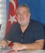 Fethiyespor Levent Eriş ile yollarını ayırdı