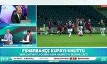 """""""Önümüzdeki 3 sezon Trabzonspor fırtınası esecek"""""""