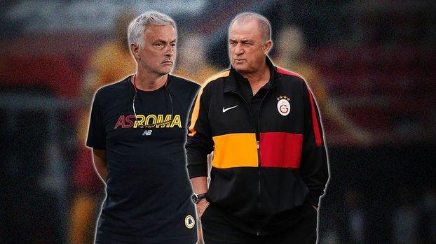 GALATASARAY TRANSFER HABERLERİ - Galatasaray'ın Brezilyalı stoperi Marcao'nun Roma'ya önerildiği iddia edildi