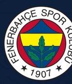 Fenerbahçe'de ayrılık rüzgarı! Yıldız isme İtalya'dan talip var