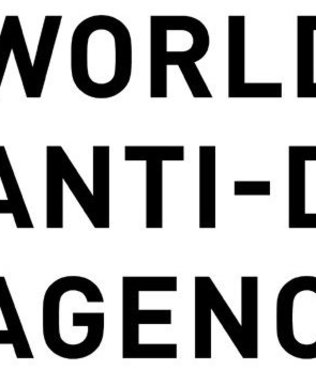 WADA'dan Çin'deki doping iddialarına soruşturma