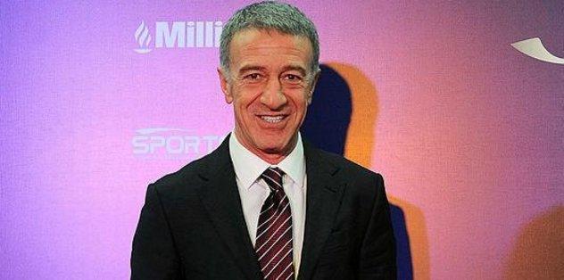 Trabzonspor önümüzdeki sezon için iddialı