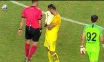Tuzlaspor TFF 1. Lig'de! İşte penaltı atışları